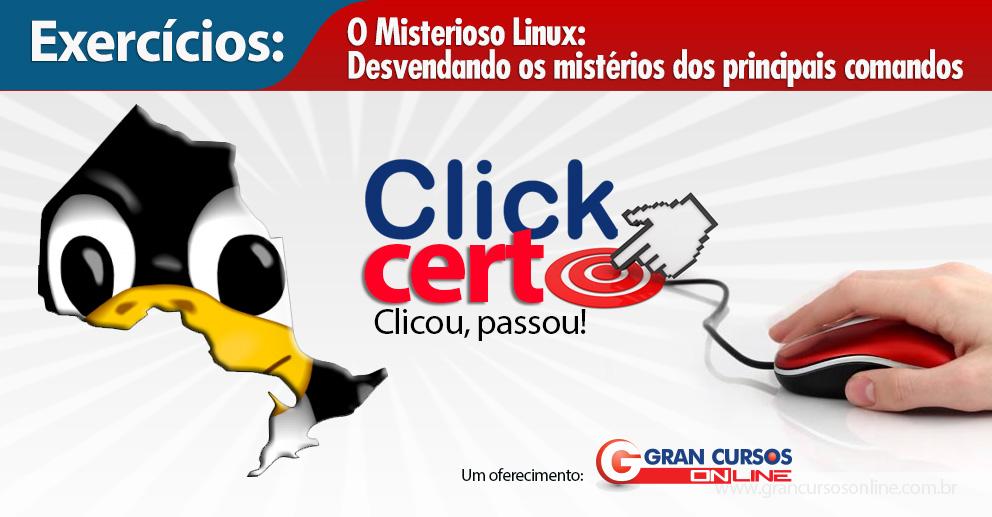 concursos_linux