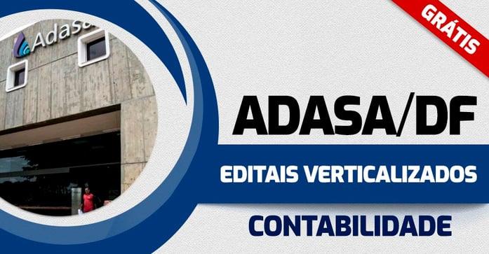 ADASA_Verticalizado Contabilidade_992x517