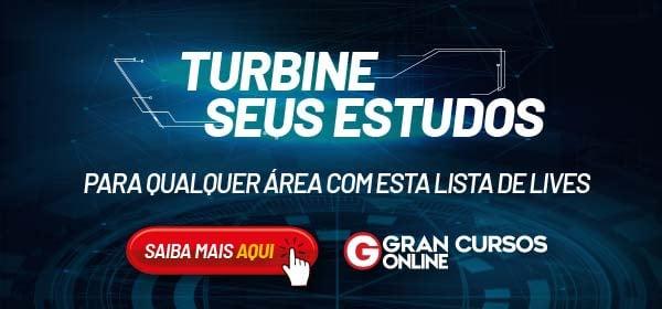 ARTES - TURBINE SEUS ESTUDOS PARA QUALQUER ÁREA COM ESTA LISTA DE LIVES_TOPO EMAIL - 600x280