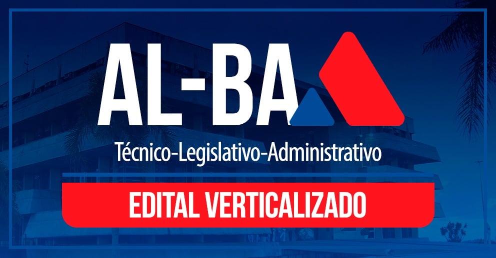 Alba2-1