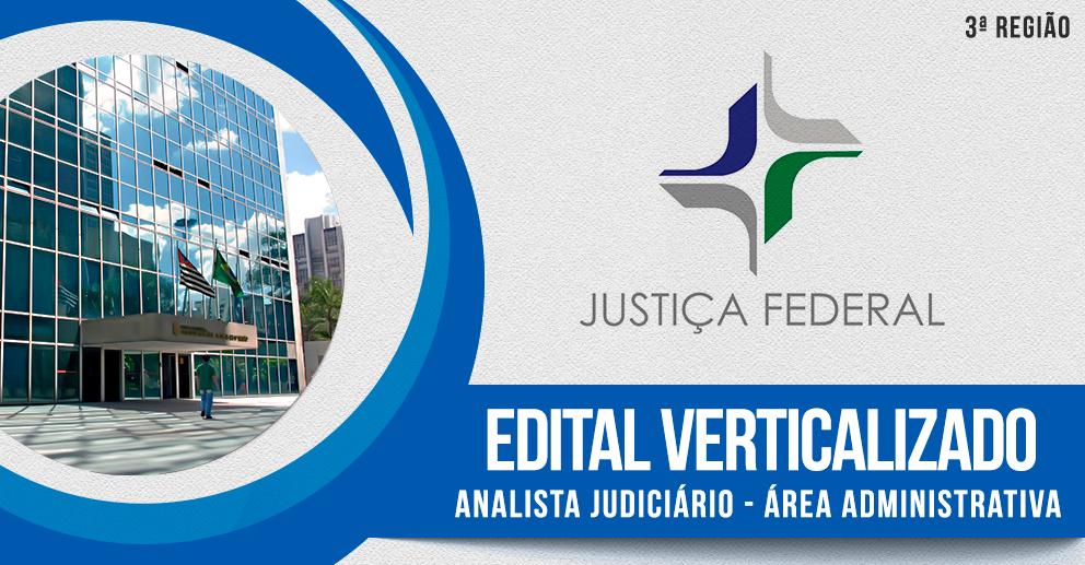 Analista-Judiciário---Área-Administrativa