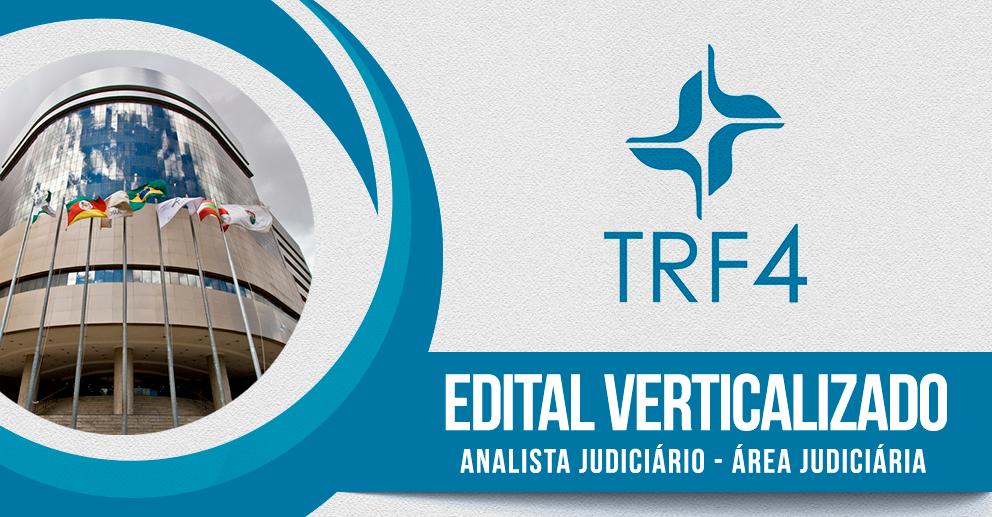 Analista-Judiciário---Área-Judiciária-1