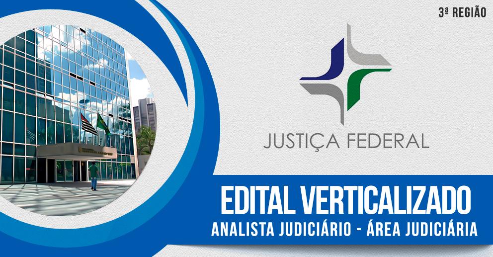 Analista-Judiciário---Área-Judiciária