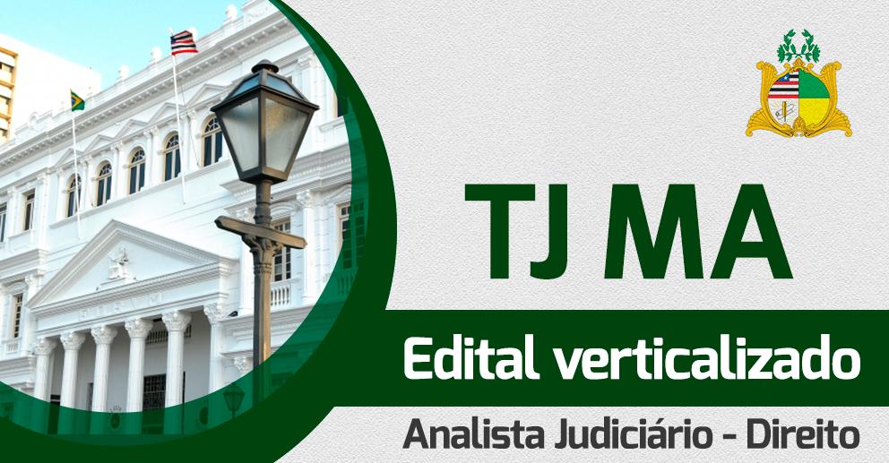 Analista-Judiciário---Direito