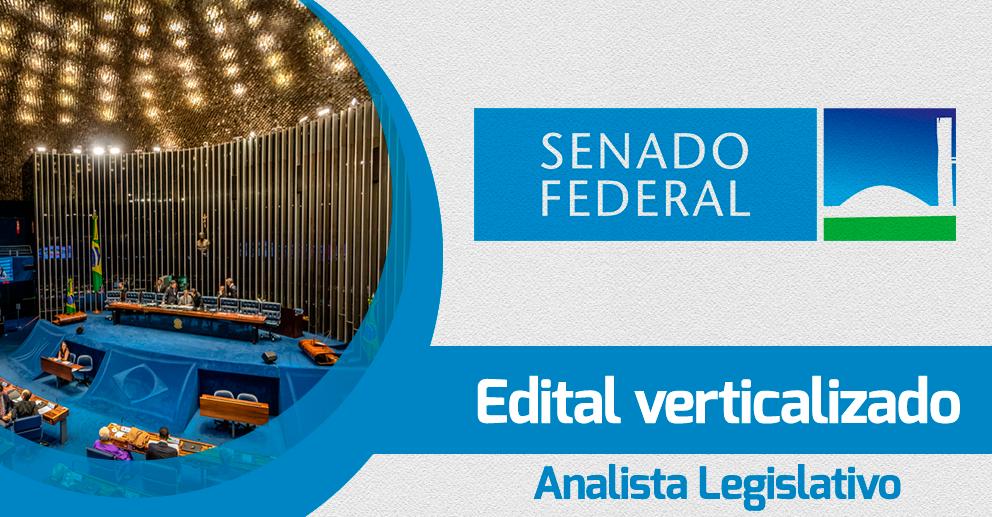 Analista-Legislativo-1