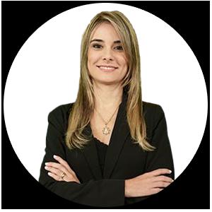 Aryanna Linhares