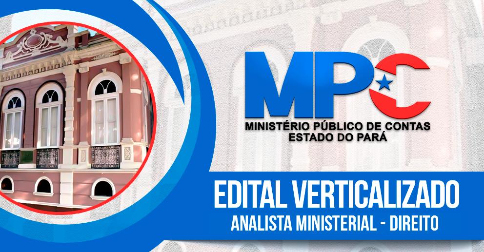 Assistente-Ministerial-direito