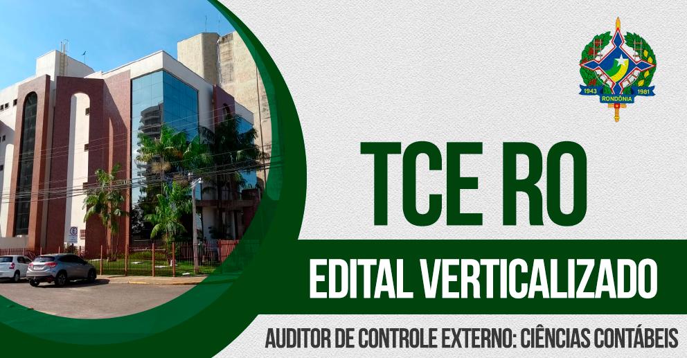 Auditor-de-Controle-Externo-Ciências-Contábeis