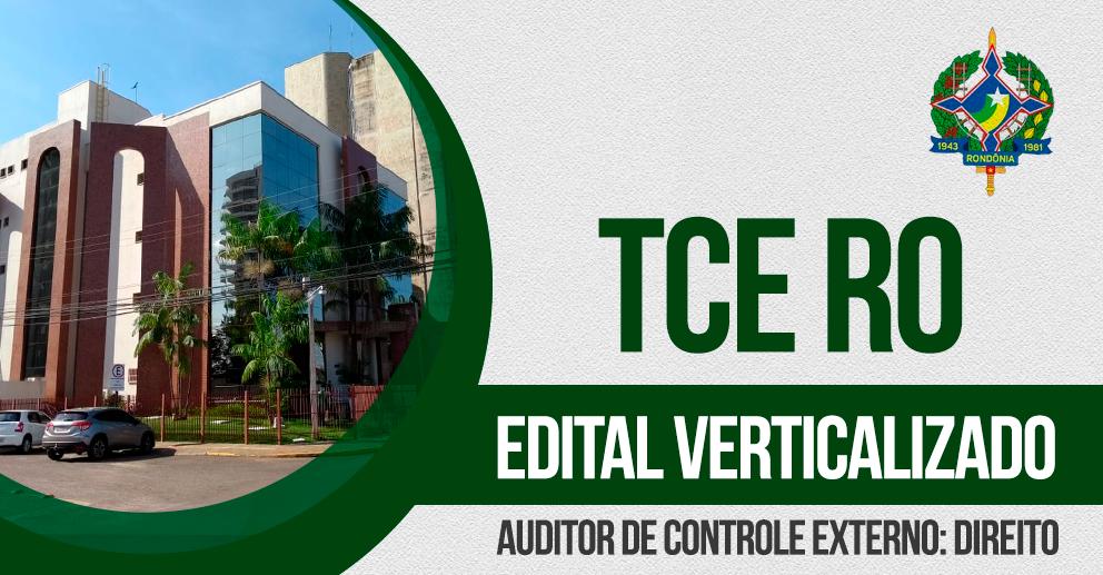 Auditor-de-Controle-Externo-Direito
