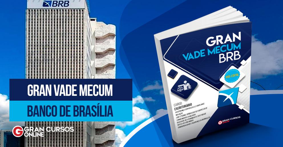 BRB - Vade Mecum - Landing(578x140)