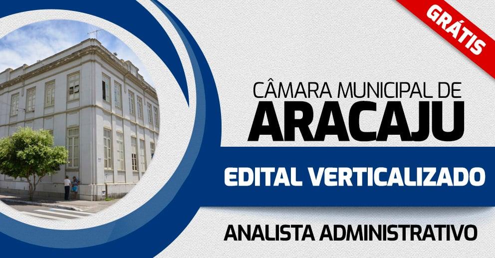 Câmara Municipal de Aracaju_Verticalizado ANALISTA ADMINISTRATIVO_992x517 (1)