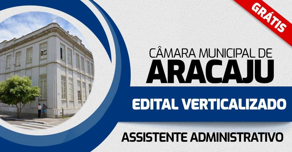 Câmara Municipal de Aracaju_Verticalizado ASSISTENTE ADMINISTRATIVO_992x517 (1)