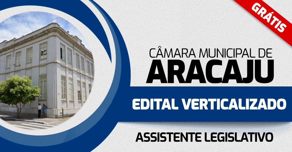 Câmara Municipal de Aracaju_Verticalizado ASSISTENTE LEGISLATIVO_992x517 (1)