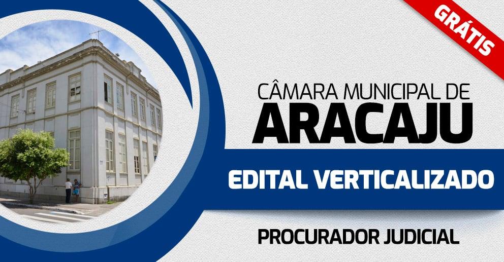 Câmara Municipal de Aracaju_Verticalizado PROCURADOR JUDICIAL_992x517 (1)