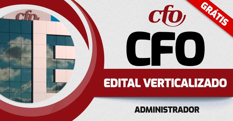 CFO Verticalizado Administrador_992x517