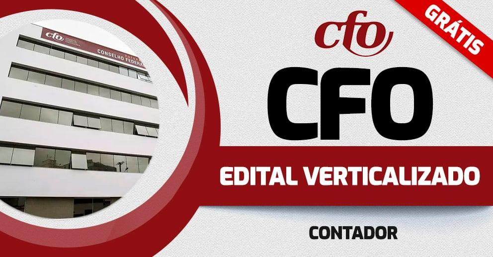 CFO Verticalizado Contador_992x517