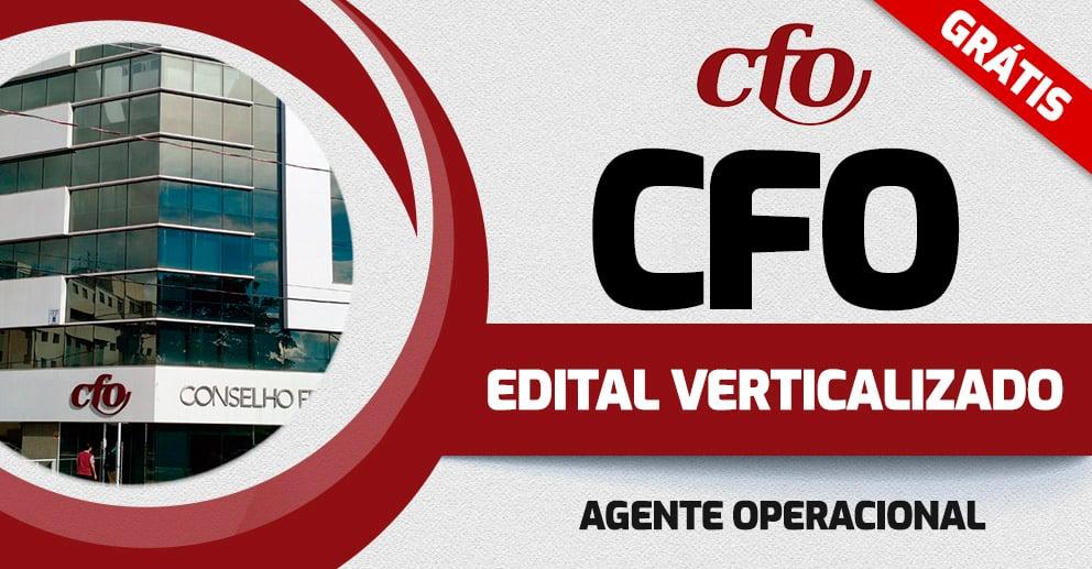 CFO Verticalizado Técnico - Arquivo_960x960 ADS