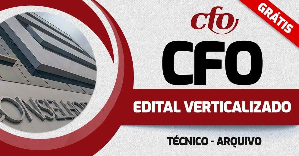 CFO Verticalizado Técnico - Arquivo_992x517