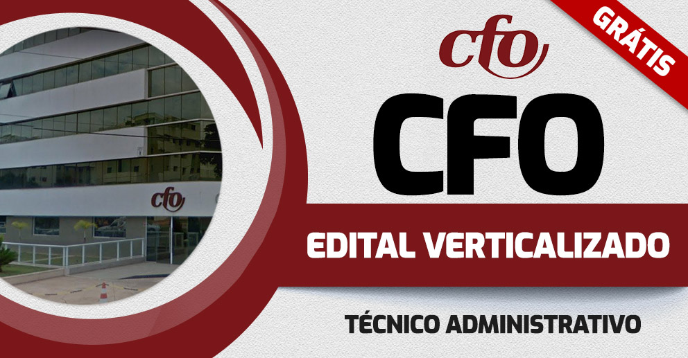 CFO Verticalizado Técnico Administrativo_992x517