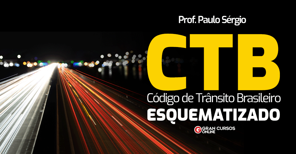 CTB-Esquematizado-992-x-517