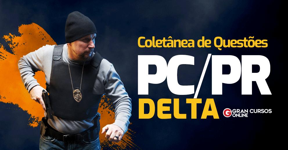 Coletanea-de-Questoes-PCPR-Delta