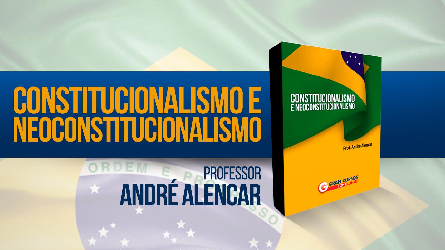 Constitucionalismo-e-Neoconstitucionalismo.png