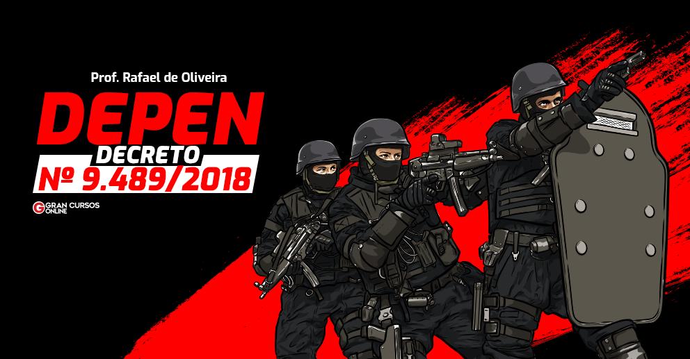 DEPEN-DECRETO-N-9.489-2018
