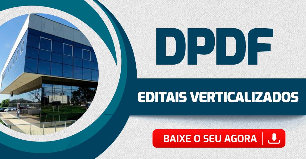 DPDF-Edital-Verticalizado