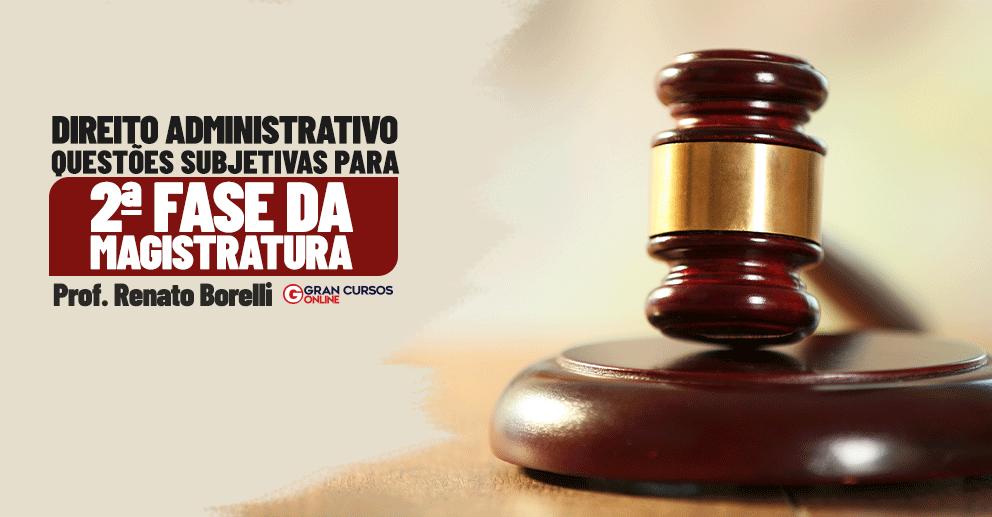 Direito-Administrativo-2-fase-da-Magistratura