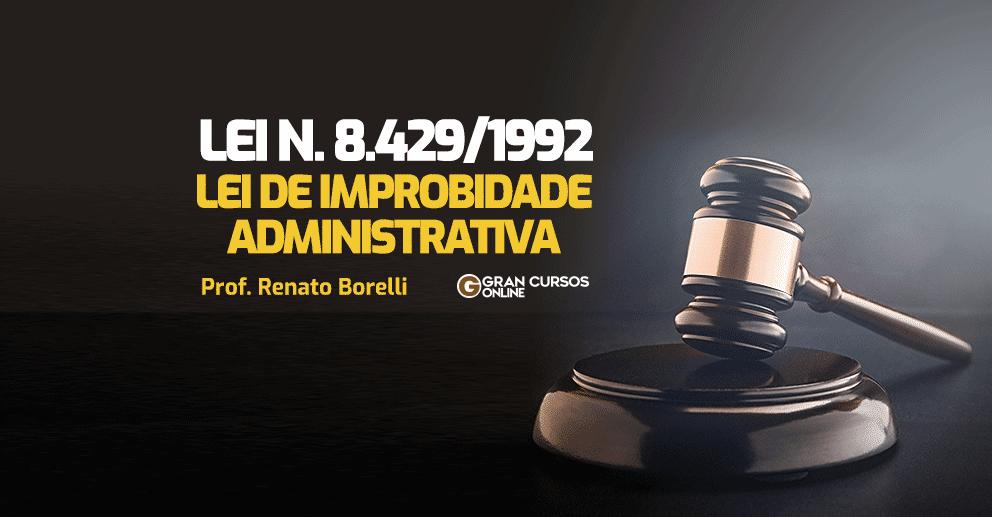 E-Book-Lei-8.429-1992-Lei-de-Improbidade-Administrativa