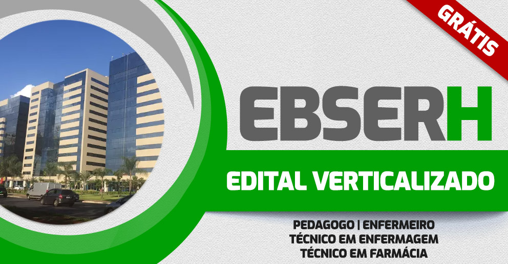 EBSERH Verticalizado_992x517