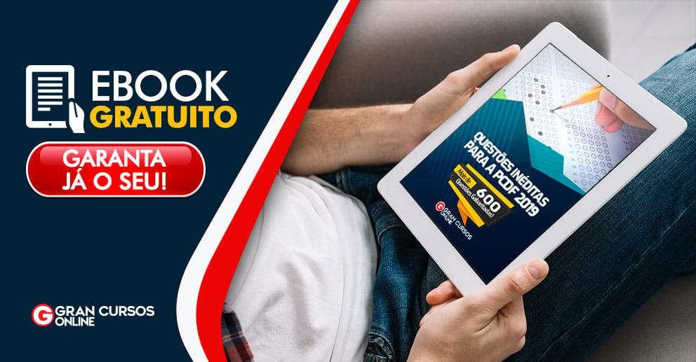Ebook-Questões-Inéditas-PCDF-992x517-landing-page