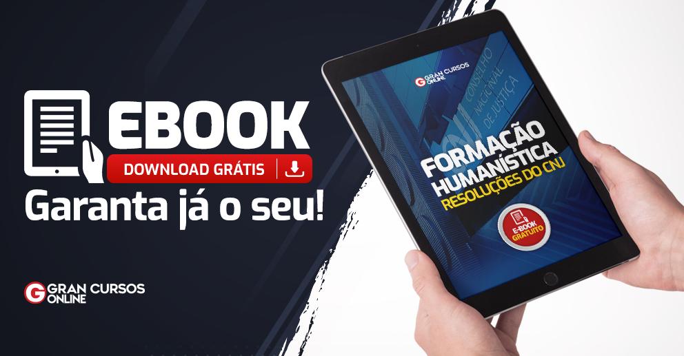 Ebook-gratuito-Formação-Humanística-CNJ-992x517-landing