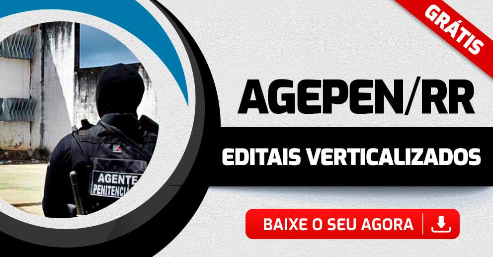 Edical-verticalizado-Agepen-RR-Agente-Penitenciario