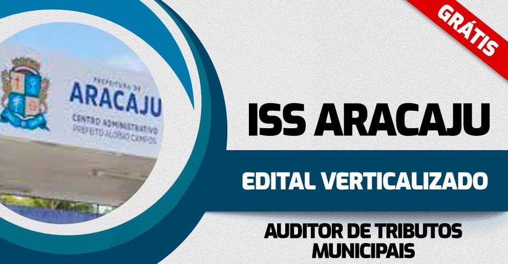 Edital-Verticalizado-Auditor-de-Tributos-Especialidades-Tecnologia-da-Informacao