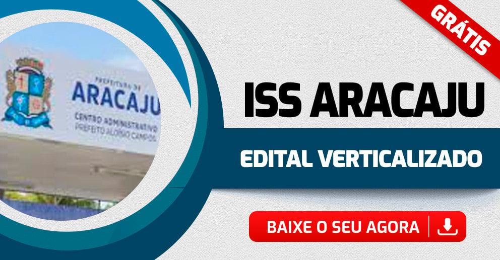 Edital-Verticalizado-Auditor-de-Tributos-Municipais-Especialidade-Abrangencia-Geral