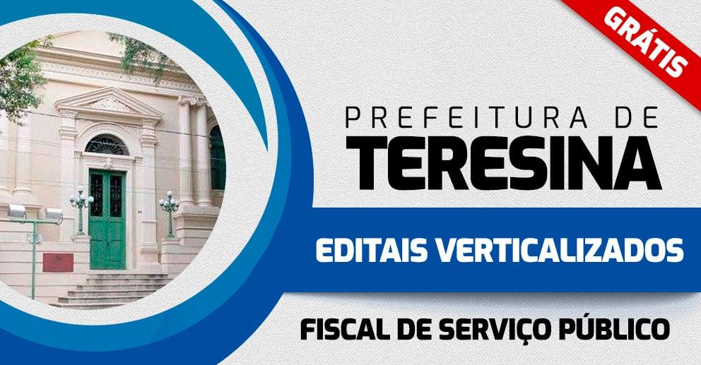 Edital-verticalizado-Prefeitura-de-Teresina-Tecnico-Fiscal-de-Servico-Publico-1