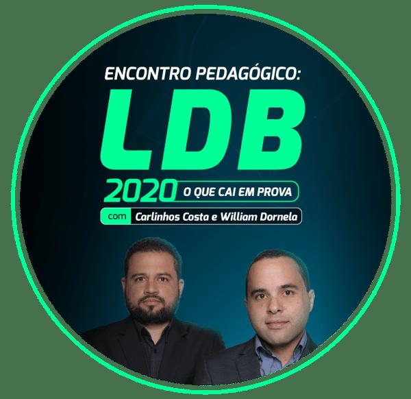 Encontro-Pedagógico-LDB-2020_landing