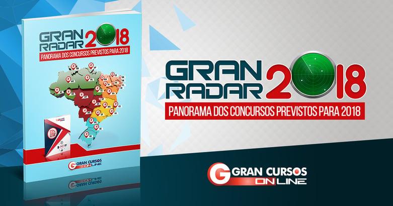 Gran Radar 2018.png
