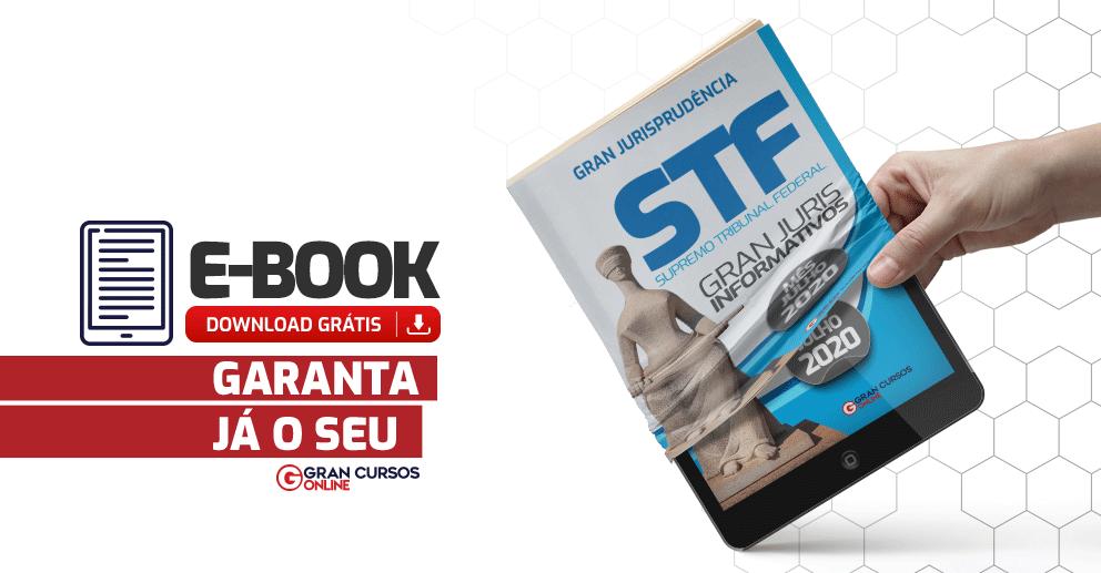 Gran-Juris-Informativos-Julho-2020-STF