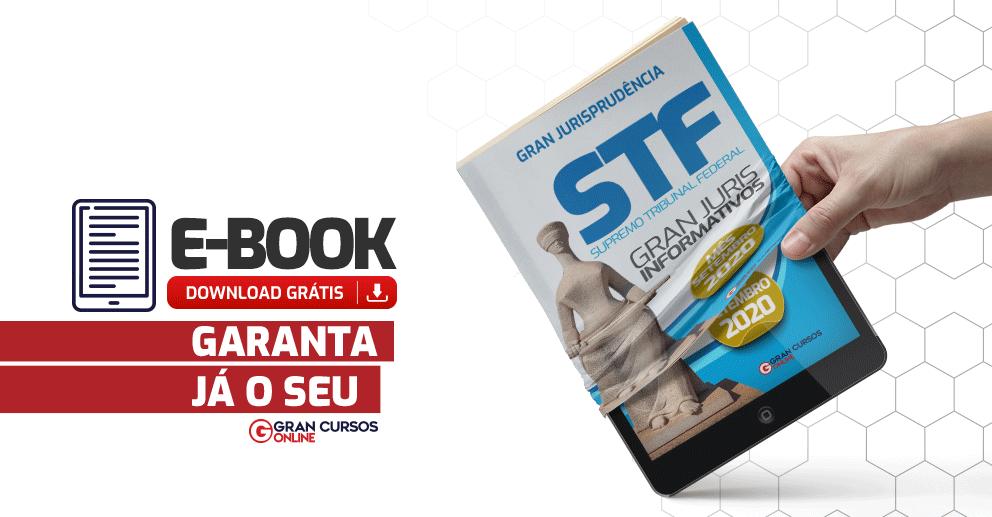 Gran-Juris-Informativos-Setembro-2020-STF