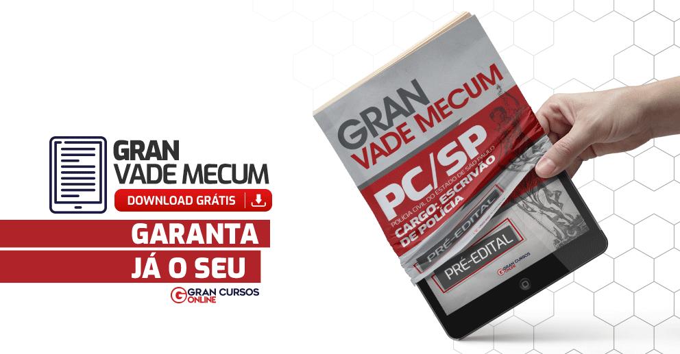 Gran-Vade-Mecum-PCSP-Escrivao-Pre-Edital