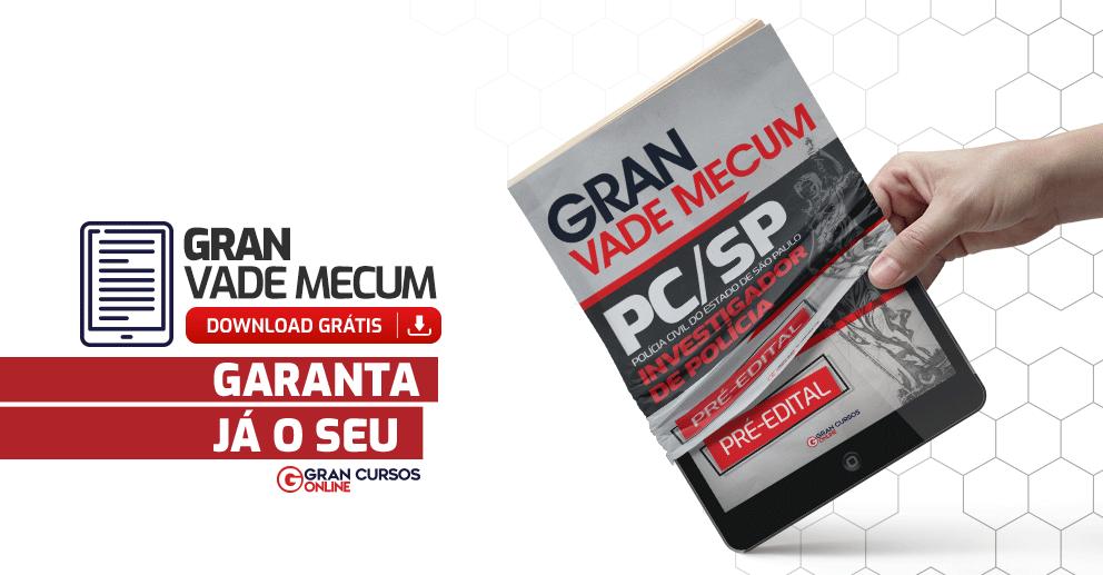 Gran-vade-Mecum-PCSP-992x517