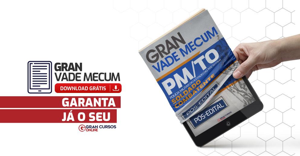 Gran_Vade_Mecum_PMTO_992x517