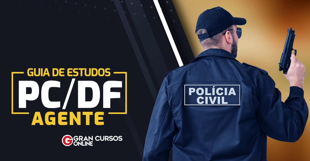 Guia-de-Estudos-PCDF-Agente-992-x-517
