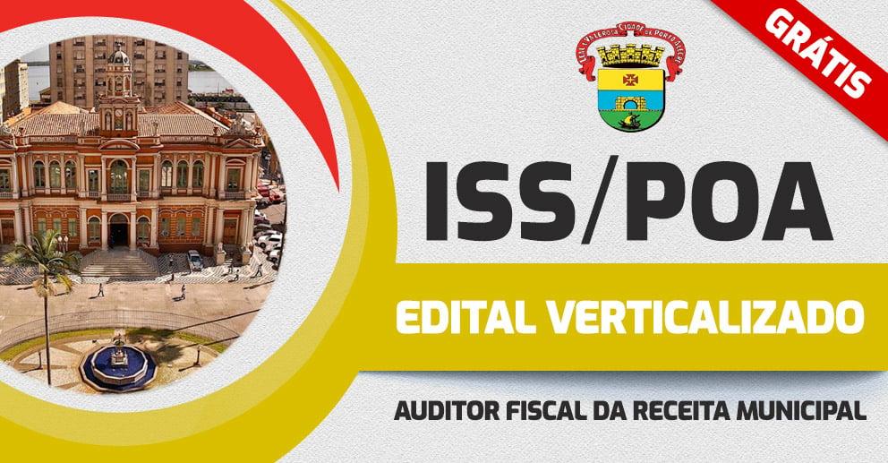 ISS_POA_Verticalizado_992x517