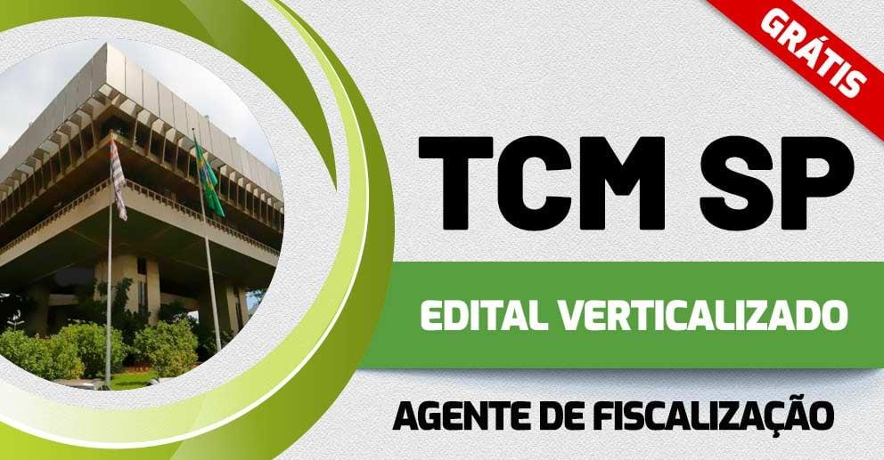 LP-IND---992x517---TCM-SP---AGENTE
