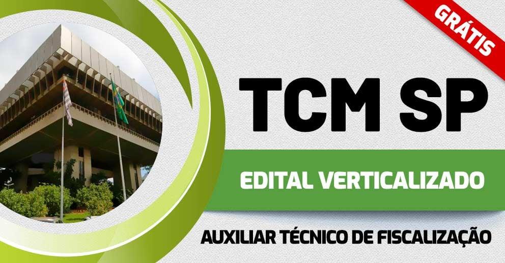 LP-IND---992x517---TCM-SP---AUX