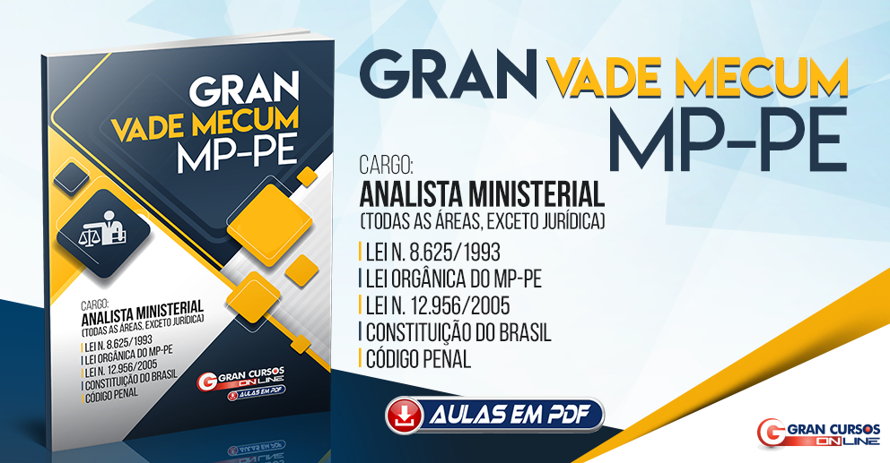 Landing-Analista-Ministerial-1