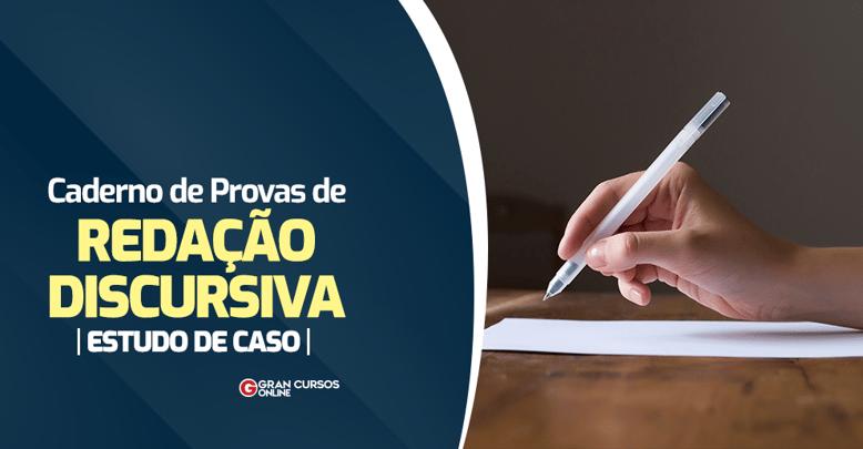 Landing-Redacao-Discursiva-Estudo-de-Caso